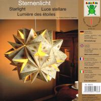 Origami Starlight