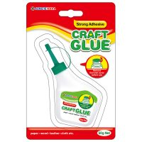 50g Craft Glue in a Handy Bottle