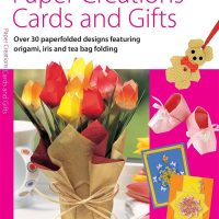 Paper Creations  Cards and Gifts