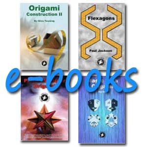 BOS ebooks