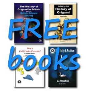 BOS freebooks