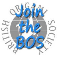 BOS membership