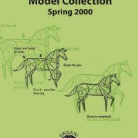 2000 Model Collection Autumn Ebook