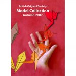2007 Model Collection Autumn Ebook