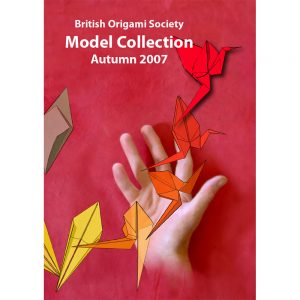 2007 Model Collection Autumn Ebook