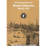 1987 Model Collection Spring Ebook