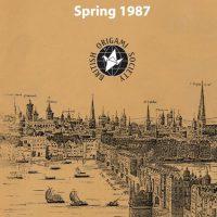 1987 Model Collection Spring Ebook