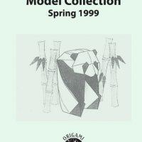 1999 Model Collection Spring Ebook