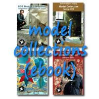 BOS Model Collections (ebook)