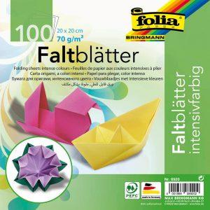 Mixed Colors Product Image Folia